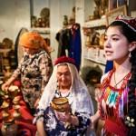 63880_439882529245_5591723_n-150x150 Uygur kültür ve sosyal yaşam