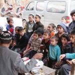 64680_442917019245_3641685_n-150x150 Uygur kültür ve sosyal yaşam