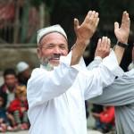 66070_446437649245_6804022_n-150x150 Uygur kültür ve sosyal yaşam