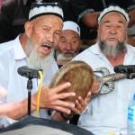 66070_446437654245_812183_n-150x150 Uygur kültür ve sosyal yaşam