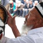 66070_446437659245_7364403_n-150x150 Uygur kültür ve sosyal yaşam