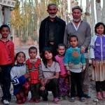 66070_446437674245_3612813_n-150x150 Uygur kültür ve sosyal yaşam