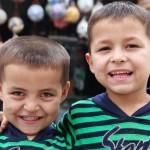 66608_446437084245_3240623_n-150x150 Uygur kültür ve sosyal yaşam