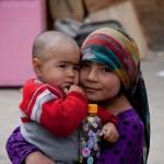 67345_445429359245_940110_n-150x150 Uygur kültür ve sosyal yaşam