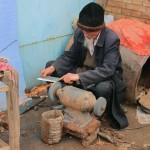 68330_444980599245_3716148_n-150x150 Uygur kültür ve sosyal yaşam
