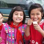 68392_448292864245_423884_n-150x150 Uygur kültür ve sosyal yaşam