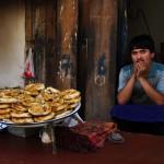 68392_448292869245_7486233_n-150x150 Uygur kültür ve sosyal yaşam