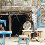 68392_448292874245_1318445_n-150x150 Uygur kültür ve sosyal yaşam