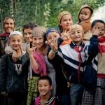 68700_445429419245_7328319_n-150x150 Uygur kültür ve sosyal yaşam
