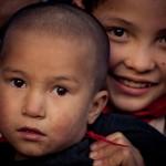 68700_445429424245_3747771_n-150x150 Uygur kültür ve sosyal yaşam