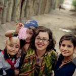 68700_445429429245_7815578_n-150x150 Uygur kültür ve sosyal yaşam