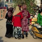 68700_445429434245_1568956_n-150x150 Uygur kültür ve sosyal yaşam