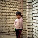 68700_445429439245_2807219_n-150x150 Uygur kültür ve sosyal yaşam
