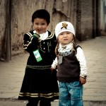 68700_445429444245_4393717_n-150x150 Uygur kültür ve sosyal yaşam