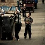 68700_445429454245_2086369_n-150x150 Uygur kültür ve sosyal yaşam