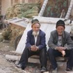 69449_450077094245_4173681_n-150x150 Uygur kültür ve sosyal yaşam