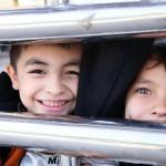 69826_450080424245_6509102_n-150x150 Uygur kültür ve sosyal yaşam