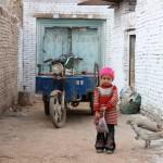 69826_450080429245_6740160_n-150x150 Uygur kültür ve sosyal yaşam