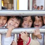 69826_450080434245_6676927_n-150x150 Uygur kültür ve sosyal yaşam