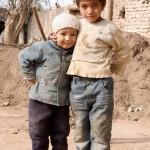 69826_450080439245_6471025_n-150x150 Uygur kültür ve sosyal yaşam