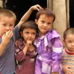 69826_450080444245_7514093_n-150x150 Uygur kültür ve sosyal yaşam