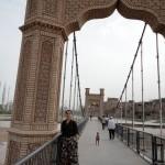 71903_444980654245_3357505_n-150x150 Uygur kültür ve sosyal yaşam