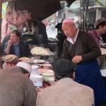 71903_444980659245_7525468_n-150x150 Uygur kültür ve sosyal yaşam
