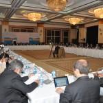 """DSC_0082-150x150 """"Küresel Siyaset Bunalımı ve Ortadoğu'nun Geleceği"""" Dernegimizin yetkilileri de katıldı"""
