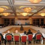 """DSC_0130-150x150 """"Küresel Siyaset Bunalımı ve Ortadoğu'nun Geleceği"""" Dernegimizin yetkilileri de katıldı"""