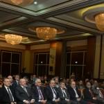 """xelqara-siyasiy-krizis-ottura-sherqning-kelgusi-11-150x150 """"Küresel Siyaset Bunalımı ve Ortadoğu'nun Geleceği"""" Dernegimizin yetkilileri de katıldı"""
