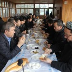 IMG_8649-150x150 Derneğın 2014 yıllık hizmet faaliyetleri hakkında toplantı düzenledi