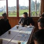 IMG_8653-150x150 Derneğın 2014 yıllık hizmet faaliyetleri hakkında toplantı düzenledi