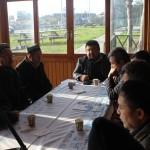 IMG_8655-150x150 Derneğın 2014 yıllık hizmet faaliyetleri hakkında toplantı düzenledi