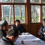 IMG_8657-150x150 Derneğın 2014 yıllık hizmet faaliyetleri hakkında toplantı düzenledi
