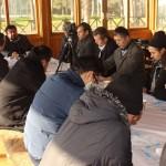 IMG_8671-150x150 Derneğın 2014 yıllık hizmet faaliyetleri hakkında toplantı düzenledi