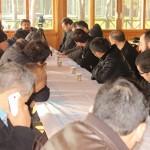 IMG_86731-150x150 Derneğın 2014 yıllık hizmet faaliyetleri hakkında toplantı düzenledi