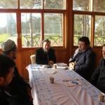 IMG_8679-150x150 Derneğın 2014 yıllık hizmet faaliyetleri hakkında toplantı düzenledi