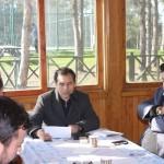 IMG_8692-150x150 Derneğın 2014 yıllık hizmet faaliyetleri hakkında toplantı düzenledi
