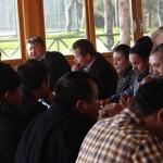 IMG_8740-150x150 Derneğın 2014 yıllık hizmet faaliyetleri hakkında toplantı düzenledi