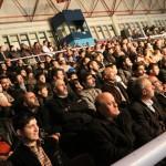 -9-150x150 'Şehitler Gecesi' nde Doğu Türkistan Konusu