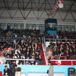 ehitler-gecesi-2-150x150 'Şehitler Gecesi' nde Doğu Türkistan Konusu