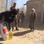 1012400_627989370602324_2125970237_n-150x150 Doğu Türkistandaki Depremzedeler için acil yardım çağrısı