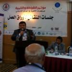 1016317_613790885366668_618686684_n.jpg.pagespeed.ce_.MrPsW4KCPA-150x150 Dernek Başkanımız Yemende gerçekleşen STK'lar arası İşbirliği ve Kalkınma Konferansı'na  katıldı.