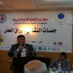 1016317_613790885366668_618686684_n1-620x300.jpg.pagespeed.ce_.yKCEwnG1Iu-150x150 Dernek Başkanımız Yemende gerçekleşen STK'lar arası İşbirliği ve Kalkınma Konferansı'na  katıldı.