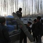 1184807_627989187269009_520911587_n-150x150 Doğu Türkistandaki Depremzedeler için acil yardım çağrısı