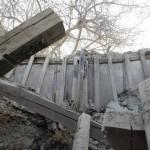 1395302_627989387268989_2022893592_n-150x150 Doğu Türkistandaki Depremzedeler için acil yardım çağrısı