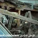 1508568_684351511607208_390936796_n-150x150 Doğu Türkistandaki Depremzedeler için acil yardım çağrısı