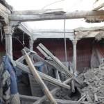 1512308_627989423935652_511151923_n-150x150 Doğu Türkistandaki Depremzedeler için acil yardım çağrısı
