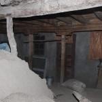 1609647_627989467268981_1143665901_n-150x150 Doğu Türkistandaki Depremzedeler için acil yardım çağrısı