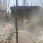 1618474_627989277269000_337318125_n-150x150 Doğu Türkistandaki Depremzedeler için acil yardım çağrısı